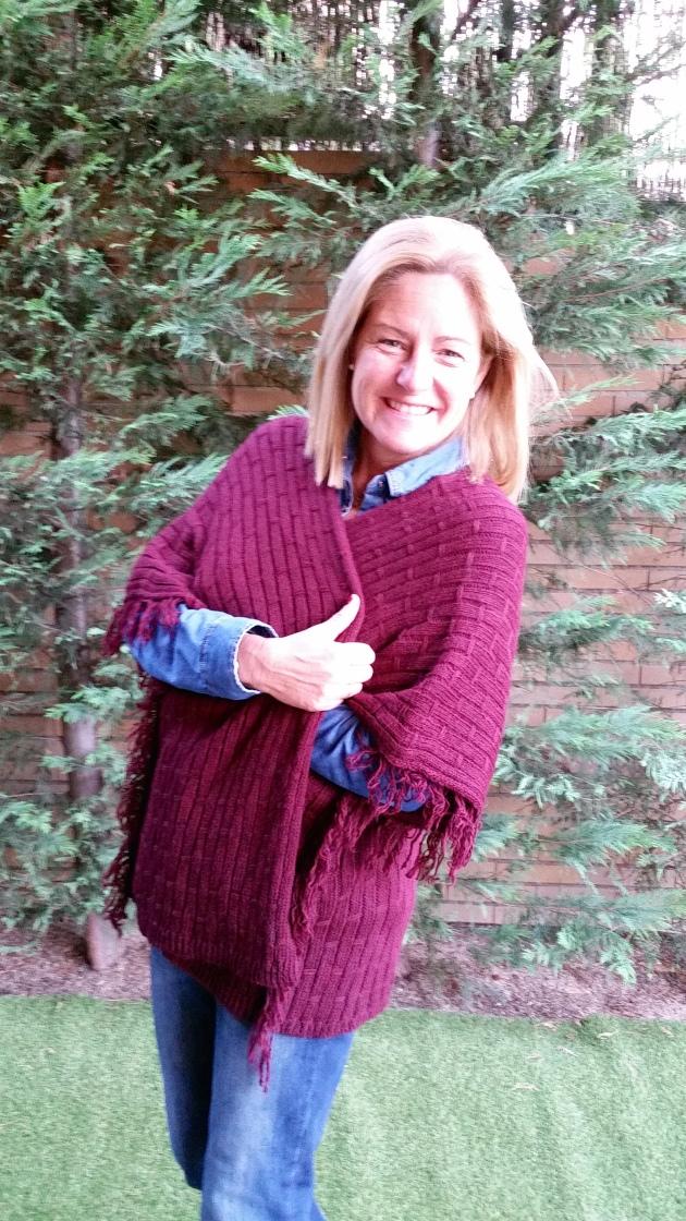 treintamasdiez-blog-de-moda poncho gra