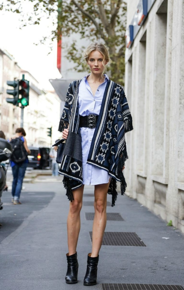 treintamasdiez-blog-de-moda poncho