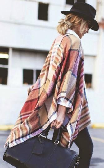 treintamasdiez-blog-de-moda poncho1