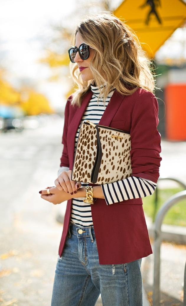 treintamasdiez-blog-de-moda print hello fashion