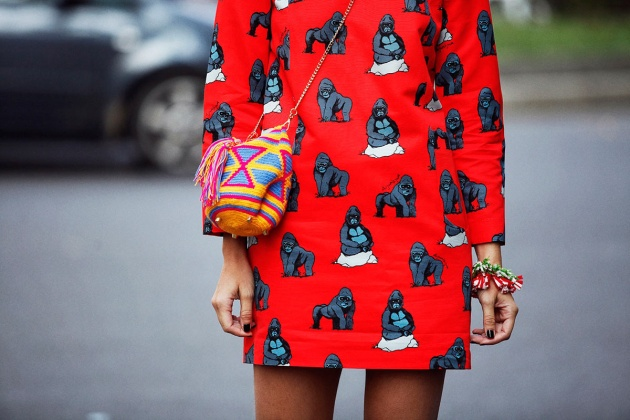 treintamasdiez-blog-de-moda pulseras borlas2
