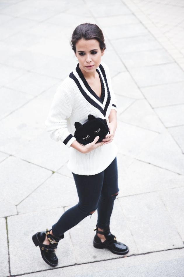 treintamasdiez-blog-de-moda rag &Bone jersey