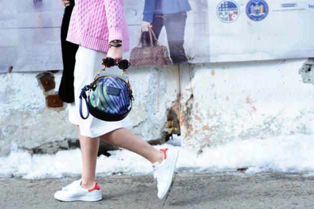 treintamasdiez-blog-de-moda rosa