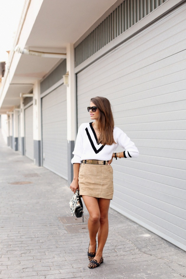 treintamasdiez-blog-de-moda seams jersey