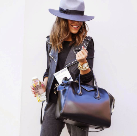 treintamasdiez-blog-de-moda sombrero
