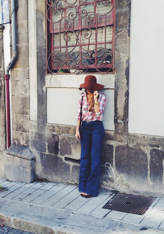 treintamasdiez-blog-de-moda sombrero1