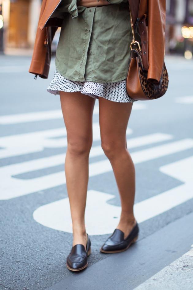 treintamasdiez-blog-de-moda song of style