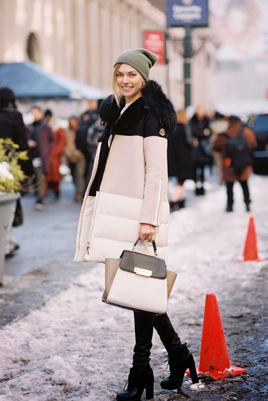 treintamasdiez-blog-de-moda street style
