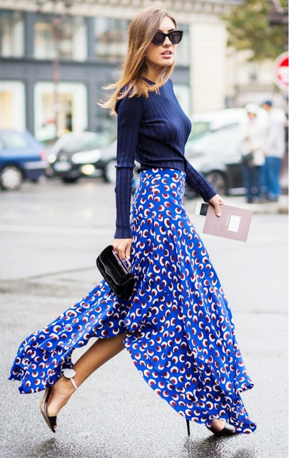 treintamasdiez-blog-de-moda style du monde