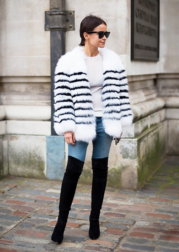treintamasdiez-blog-de-moda style du monde1