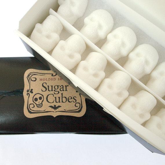 treintamasdiez-blog-de-moda sugar etsy