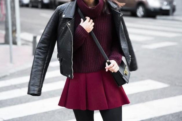 treintamasdiez-blog-de-moda trendencias