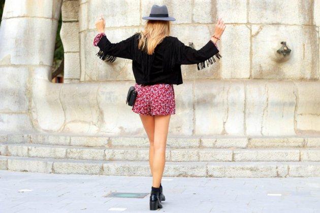 treintamasdiez-blog-de-moda tu nuevo look