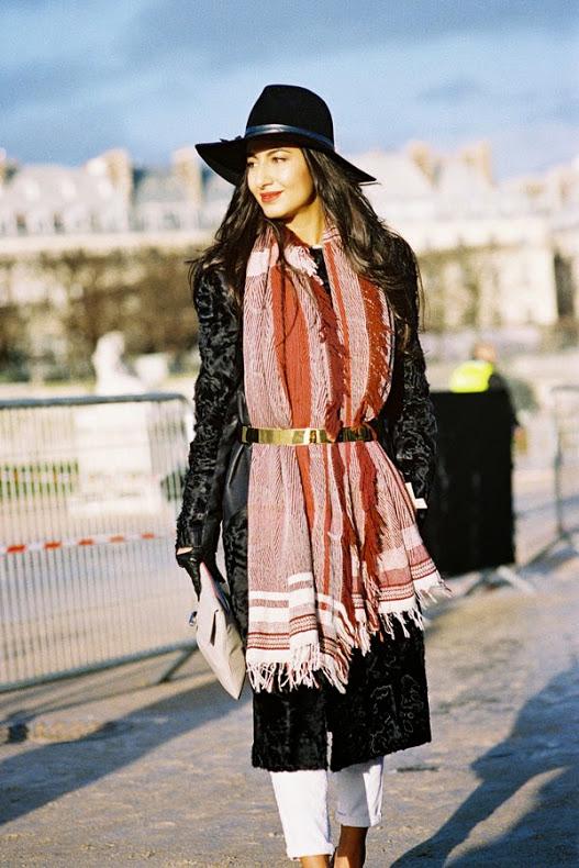 treintamasdiez-blog-de-moda vaness jackman