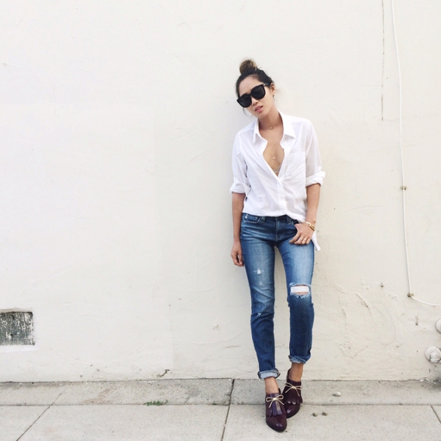 treintamasdiez-blog-de-moda oxford