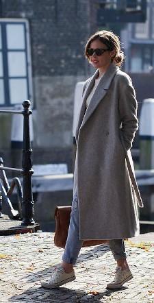 treintamasdiez-blog-e-moda abrigo