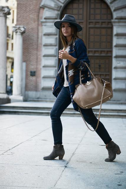 treintamsdiez-blog-de-moda lovely