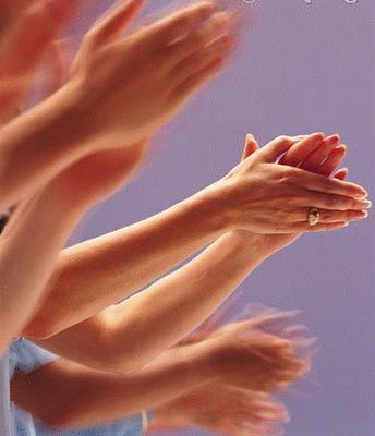treintamasdiez-blog-de-moda, aplausos