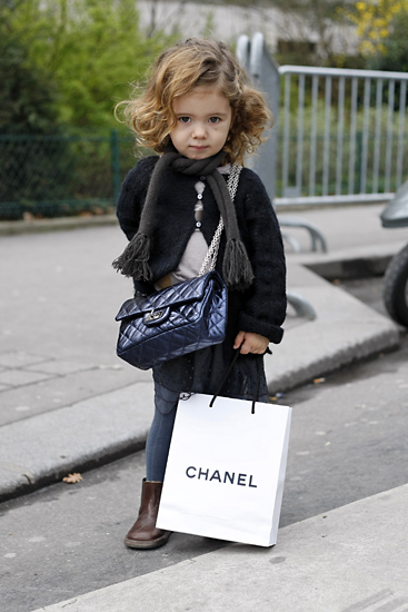 treintamasdiez-blog-de-moda, blue-chanel-classic-bag