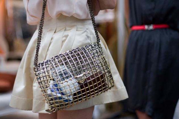 treintamasdiez-blog-de-moda bolsos originales19-originales-3-1024x684