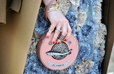 treintamasdiez-blog-de-moda bolsos originales19 originales12