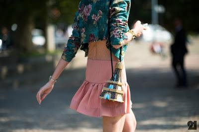 treintamasdiez-blog-de-moda bolsos originales19 originales14