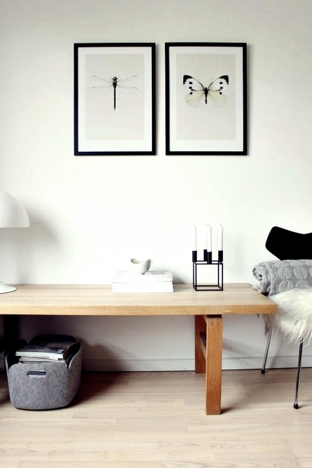 treintamasdiez-blog-de-moda candelabro-nordico-1