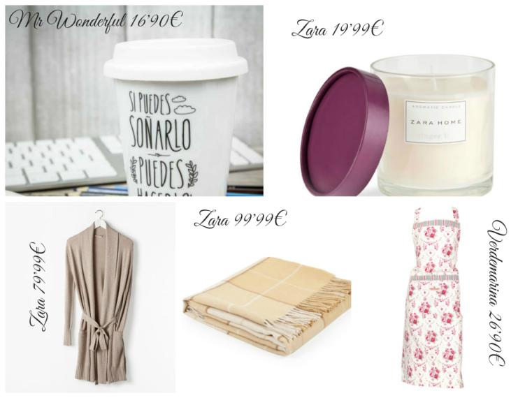 treintamasdiez, blog de moda, Caserita