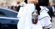 treintamasdiez-blog-de-moda bolsos originales19-clutch-4