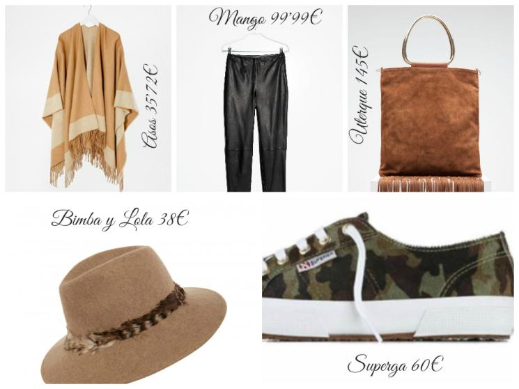 treintamasdiez-blog-de-moda fashionistas