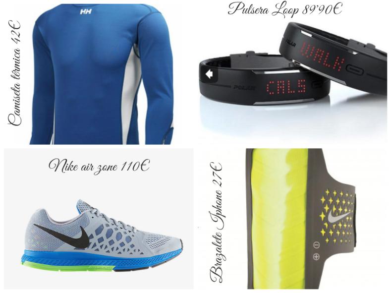 treintamasdiez-blog-de-moda hombre deporte