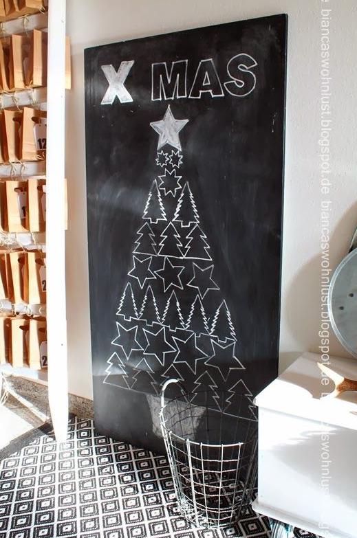 treintamasdiez-blog-de-moda chalk paint