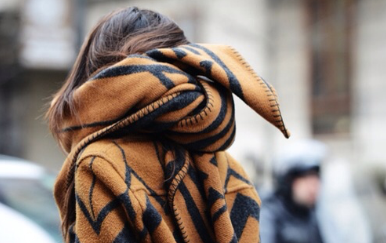 treintamasdiez-blog-de-moda, bufandas