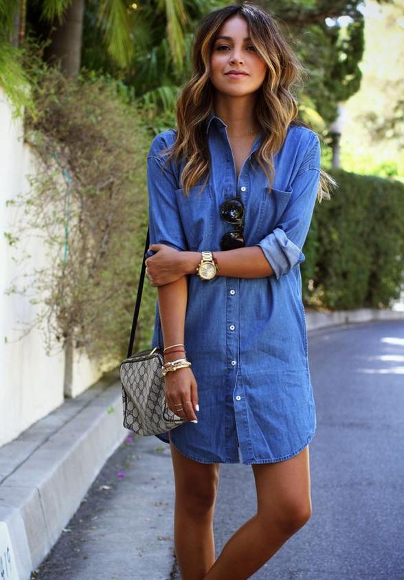 treintamasdiez-blog-de-moda vestido