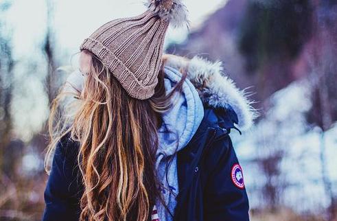 treintamasdiez-blog-de-moda plumas