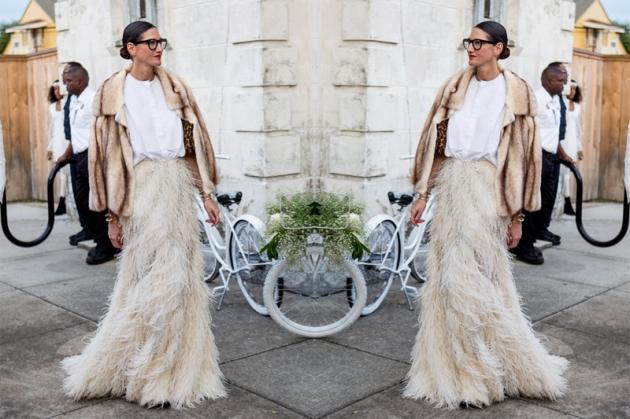 treintamasdiez-blog-de-moda, jennaskirt