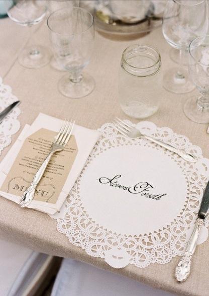 treintamasdiez-blog-de-mdoa macasitios-con-blondas-de-papeldecoración de mis mesas