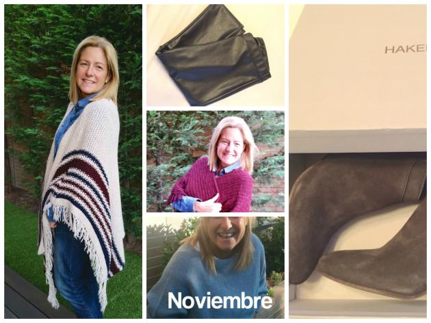treintamasdiez-blog-de-moda,noviembre