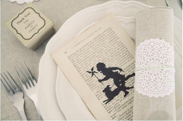 treintamasdiez-blog-de-moda servilleteros-de-blondas-de-papel