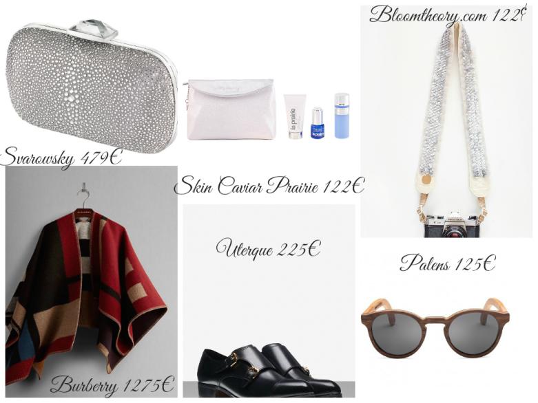 treintamasdiez, blog de moda, sibarita