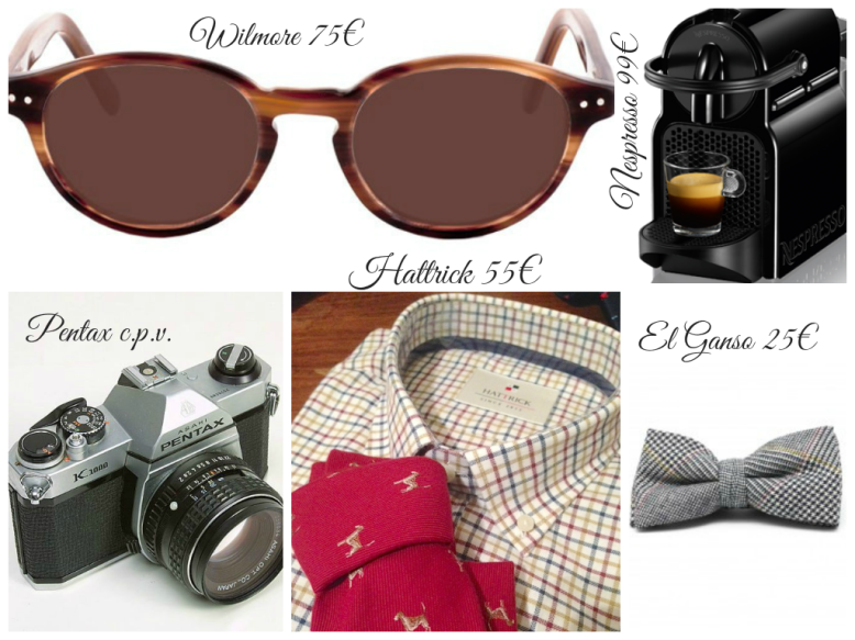treintamasdiez blog de moda sibarita