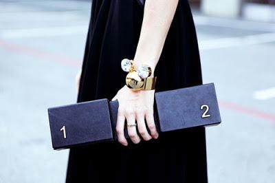 treintamasdiez-blog-de-moda bolsos originales19