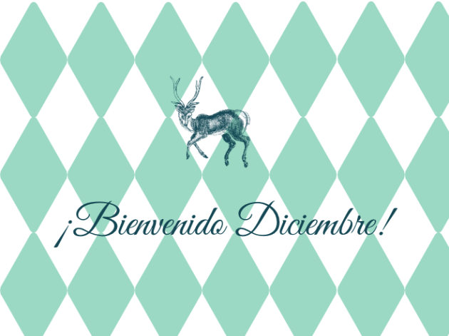 treintamasdiez-blog-de-moda bienvenido diciembre