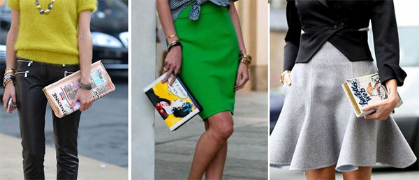 treintamasdiez-blog-de-moda bolsos
