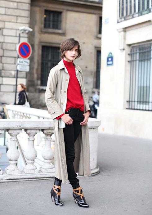 treintamasdiez-blog-de-moda botines