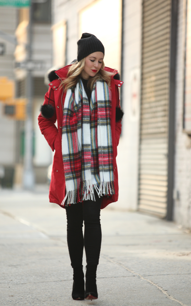 treintamasdiez-blog-de-moda brooklyn blonde