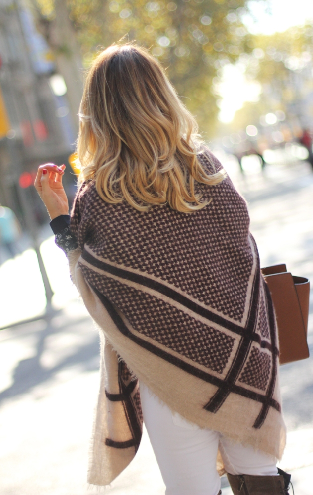 treintamasdiez-blog-de-moda bufanda Mes voyages