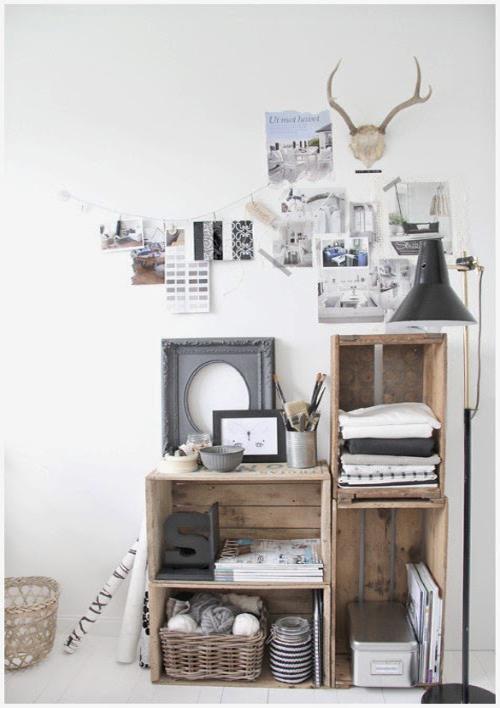 treintamasdiez-blog-de-moda-cajas