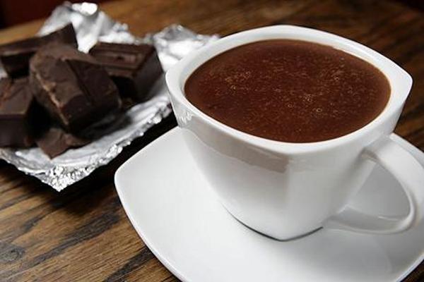 treintamasdiez-blog-de-moda chocolate
