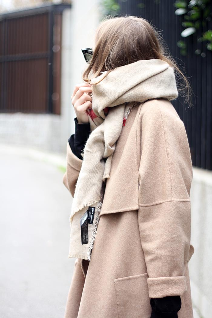 treintamasdiez-blog-de-moda fashion and style